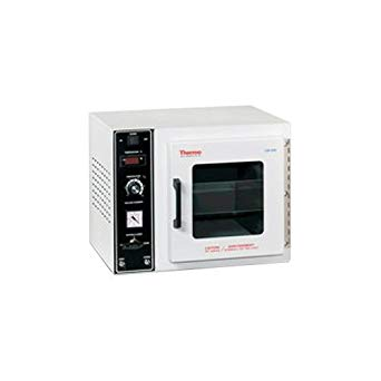 Thermo Fisher Scientific 3608-5 Vacuum Oven