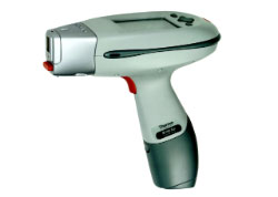 Thermo Scientific Niton XLP 300A XRF Lead Paint Analyzer