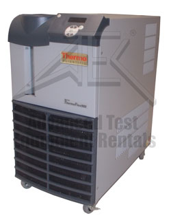 Rent Thermo Neslab ThermoFlex 900 Recirculating Chiller