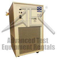 Rent Thermo Neslab CFT-300 Recirculating Chiller