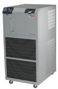 Rent Thermo Neslab ThermoFlex 10000 Recirculating Chiller, 10,000 W