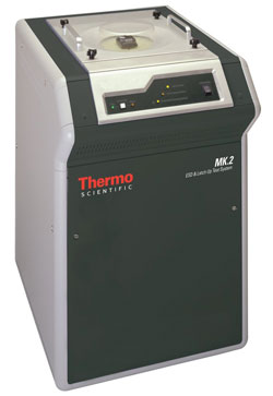 Rent Thermo Scientific MK.2 ESD and Static Latch-up Test System
