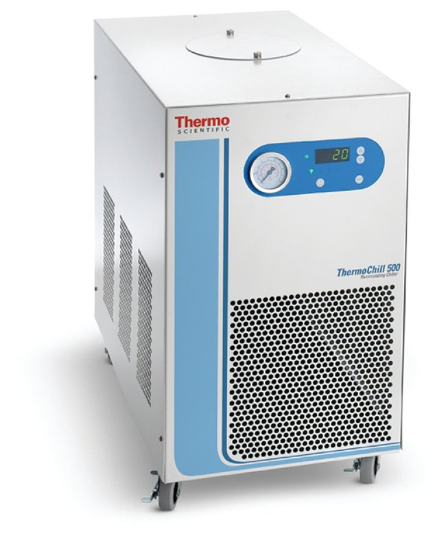 Thermo Scientific ThermoChill III Recirculating Chillers