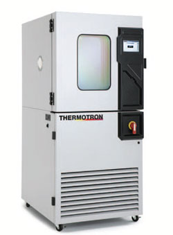 Rent Thermotron S/SM-8200 Series Environmental Test Chambers