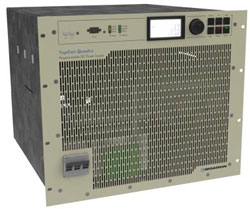 Rent TopCon TC.P.32.1000.480.S Programmable High-Power DC Supply