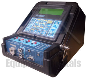 Rent Transmation 1294APC Automatic Pressure Calibrator