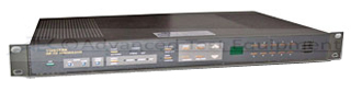 Videotek DM-154 Frequency Agile Demodulator