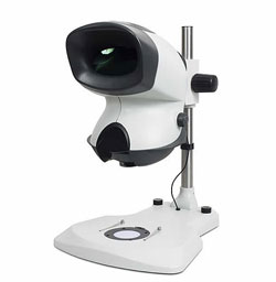 Rent Vision Engineering Mantis 3D Visual Inspection Microscope