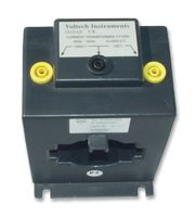 Voltech CT1000 Clamp-On Current Transformer