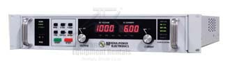 Rent Magna-Power XR16-375/208 DC Power Supply
