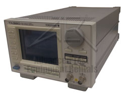 Rent Yokogawa TA320 Time Interval Analyzer