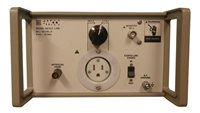 Keysight 11967D Single Phase LISN