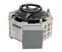 Power Stat 1256DT-2S Variable Autotransformer