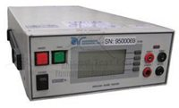 Associated Research 3140 40 Amp Ground Bond Tester