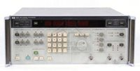 Keysight 3326A Function Generator, DC to 13 MHz