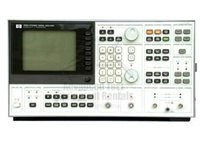 Keysight 3562A Dual-Channel, Dynamic Signal Analyzer 100 kHz