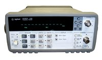 Keysight 53181A RF Frequency Counter, 10 digit/sec.