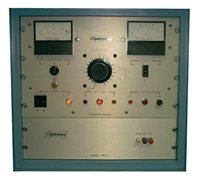 Hipotronics 735-2 AC Dielectric Test Set