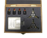 Keysight 85033A SMA Calibration Kit