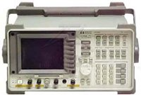 Keysight 8591C Cable TV Analyzer, 1 MHz - 1.8 GHz