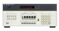 Keysight 8901A Modulation Analyzer 150 kHz - 1300 MHz