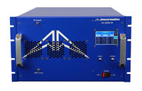 Advanced Amplifiers AA-1826G-40