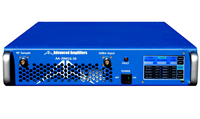 Advanced Amplifiers AA-20M1G-50