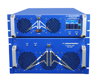 Advanced Amplifiers AA-80M1G-1000