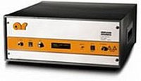 Amplifier Research 60S1G3 0.8-3 GHz, 60 Watt Solid State Amplifier