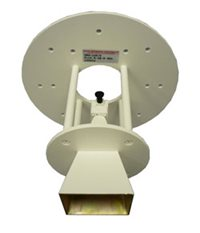 ARA Technologies DRG-1840/A Wide-Band Dual-Ridged Horn Antenna