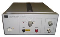 Keysight 11975A Amplifier, 2 GHz to 8 GHz