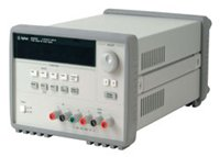 Keysight E3634A DC Power Supply 25V, 7A, 200W