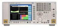 Keysight N9000A CXA Signal Analyzer