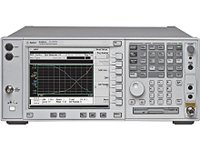 Keysight E4446A PSA Series Spectrum Analyzer, 3Hz -44GHz