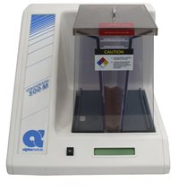 Ionograph 500m Ionic Contamination Tester