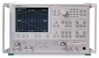 Anritsu 37369C Vector Network Analyzer, 40 MHz to 40 GHz
