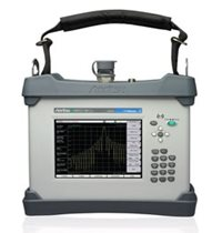Anritsu PIM Master MW82119B-0850 Passive Intermodulation Analyzer, Cellular 850 MHz