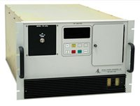 Applied Systems Engineering 176 TWT Amplifier, 1 - 18 GHz 1kW