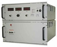 Behlman BL3300 High Power AC Power Supplies