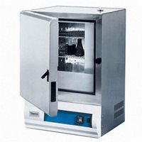 Blue M M01450A Mechanical Convection Oven