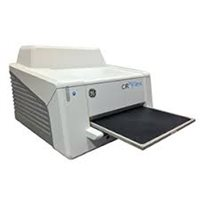CRxFlex Computed Radiography Scanner