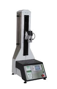 Com-Ten Stentor II 1000 Motorized Force Tester 200 lb