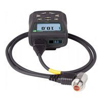 Cygnus 6+ Pro Hands Free Ultrasonic Thickness Gauge