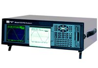 Dranetz 658-400 Power Quality Analyzer