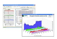 Dranetz Dran-View 6 Software