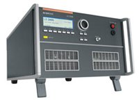 EM Test LD 200N Load Dump Generator for ISO 7637