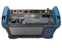 EXFO FTB-700G Series Optical, Ethernet and Multiservice Tester