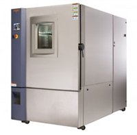 Espec EGNX12 Global-N Temperature Cycling Chamber -70°C to 180°C