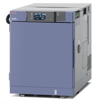 Espec SH-262 Benchtop Temperature and Humidity Chamber