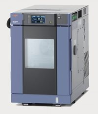 Espec SH-662 Benchtop Temperature and Humidity Chamber